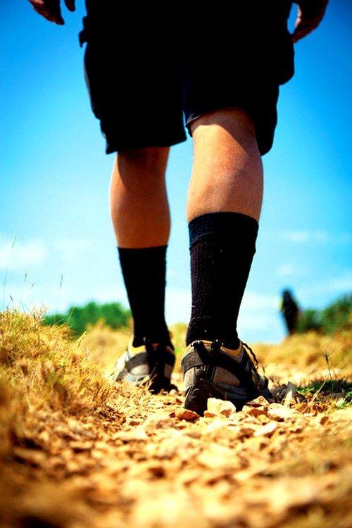 в роли симптома нейропатия нижних конечностей может выступить при чрезмерной физической активности