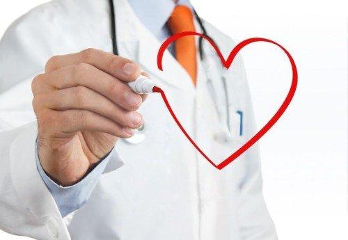 Обширный инфаркт: последствия и шансы выжить фото