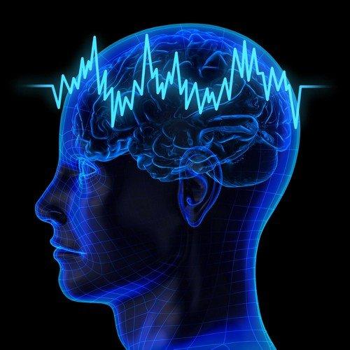 Для исключения диагноза аденомы гипофиза назначается обследование - МРТ и КТ головного мозга