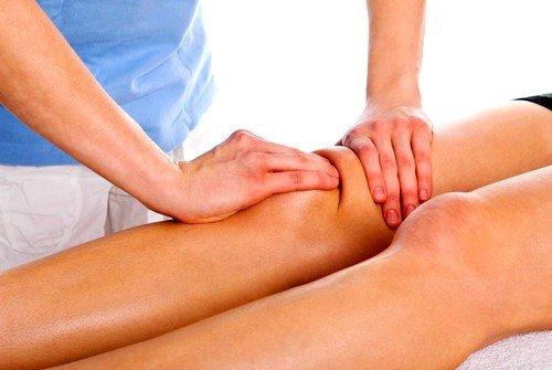 Начальная стадия воспалительного процесса предусматривает консервативную терапию