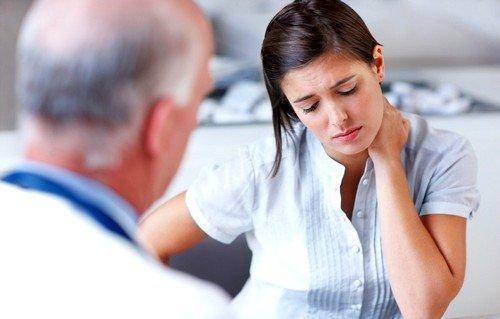 Основные лечебные мероприятия должны быть направлены на устранение причин, вызвавших эритроцитоз