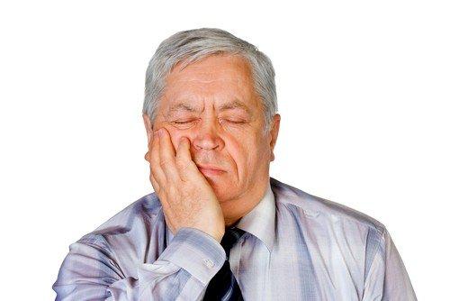 Уколы препарата Мильгамма показаны при параличе лицевого нерва