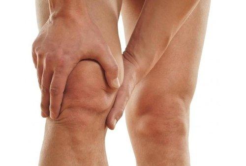 Что такое повреждение медиального мениска коленного сустава