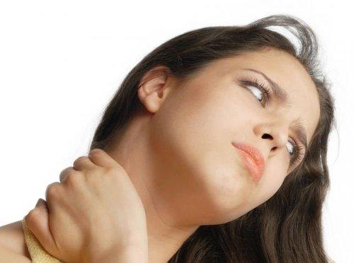 Миозит спины лечение в домашних условиях