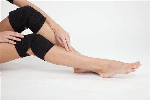 Как выбрать наколенники при артрозе коленного сустава фото