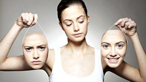 При гидроцефалии часто возникают перемены настроения