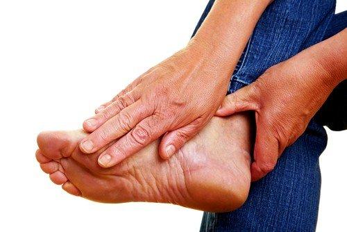 Нейропатия представляет собой патологическое состояние, при котором поражаются нервы человека