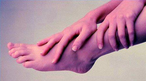 Без выявления причины появления онемения начинать какое-либо лечение не стоит, так как оно может оказаться бесполезным