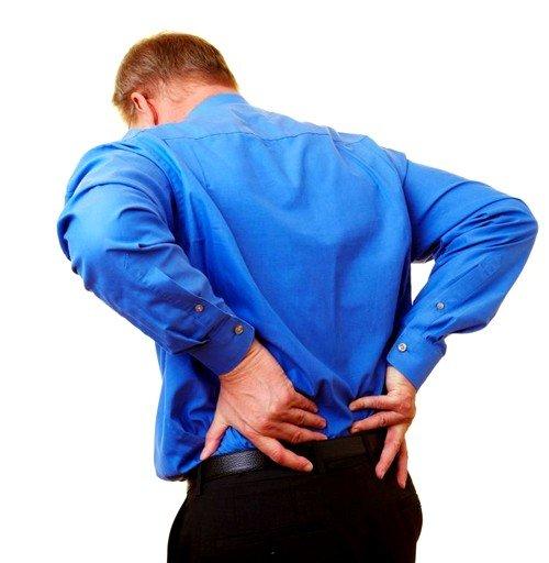 В лечении главным будет определение причин болей и их устранение