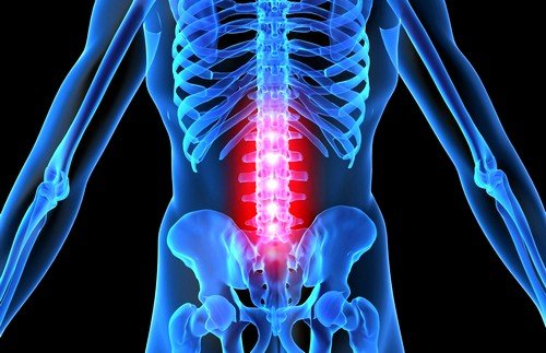 Лфк при остеохондрозе шейного отдела фото