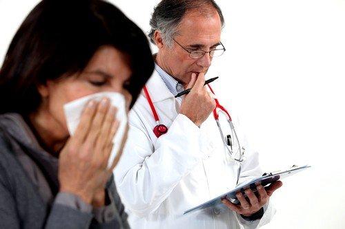Барсучий жир широко используют в педиатрии для лечения патологий верхних дыхательных путей