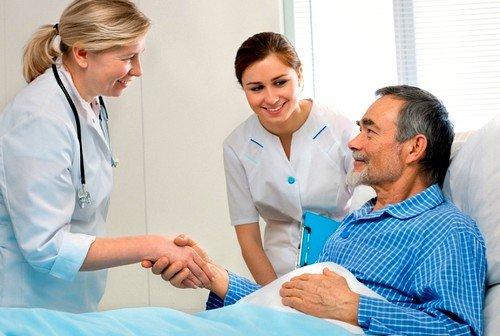 Восстановление после артроскопии коленного сустава может занять довольно длительное время