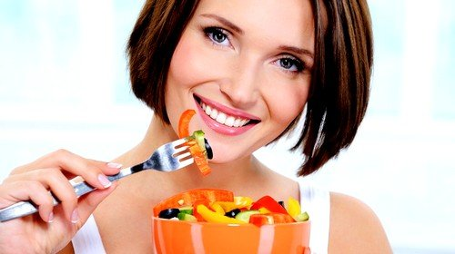 В течение одного или двух дней накануне диагностики следует полностью отказаться от продуктов питания, которые провоцируют газообразование в организме