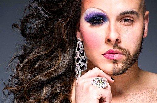 Транссексуалкам назначается применение эстрогенов, а также антиандрогенов, которые будут снижать уровень половых гормонов в организме
