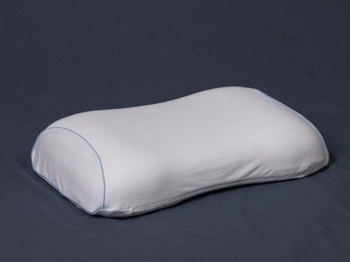 подушка из полиэстра