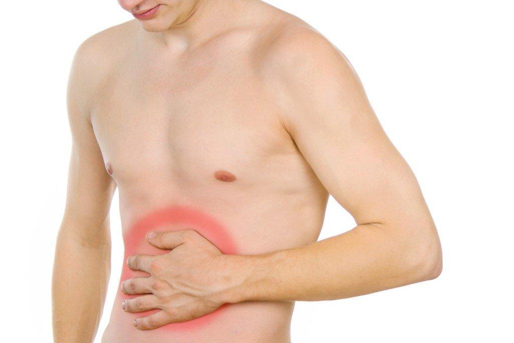 Особенности послеоперационного периода после удаления кишечника и новообразований фото