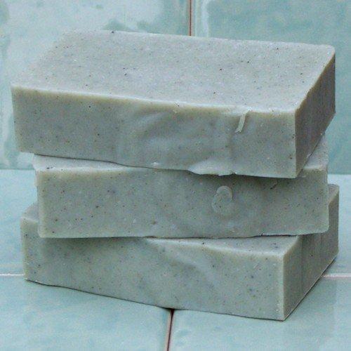 Кембрийская голубая глина содержит большое количество минералов, необходимых для деятельности органов внутренней секреции