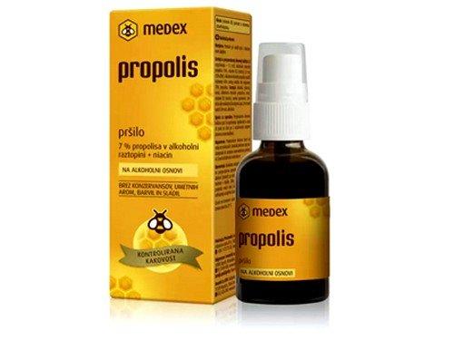 Спиртовая настойка прополиса: лечебные свойства и противопоказания фото