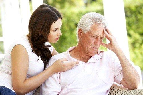К группе анемического синдрома относятся следующие проявления: головокружение, недомогание и общая слабость вплоть до обморочного состояния