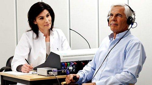 Дыхательный тест назначается при ранней диагностике инфекции