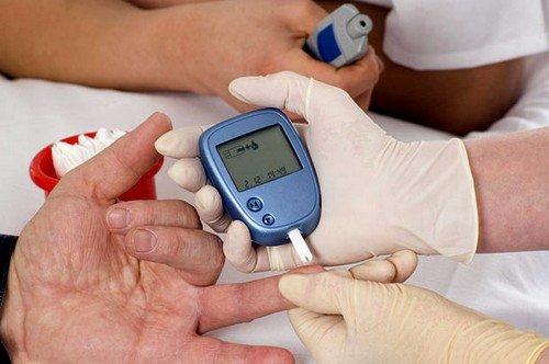 Глюкозотолерантный тест при беременности назначается женщинам при подозрении на повышенный уровень глюкозы в организме