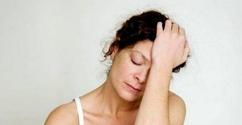 Токсоплазмоз: симптомы у человека фото