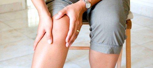 Занятия тяжёлой атлетикой могут быть причиной кисты