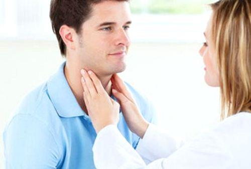 Цель лечения заключается в устранении или уничтожении тканей железы, которые были повреждены