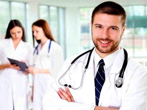 После достижения терапевтического эффекта отмена препарата должна происходить под наблюдением вашего доктора
