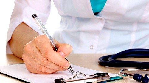 отек легких требует срочного обращения в клинику для проведения лечения