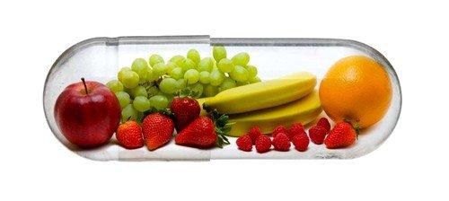 нехватка витаминов может быть причиной повышения эритроцитов