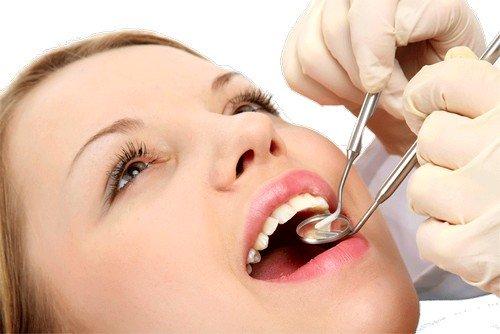 Лечение воспалительного процесса, как правило, включает назначение антибиотиков