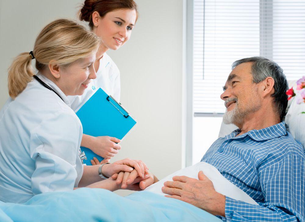 Чем лечить артрит челюстного сустава thumbnail