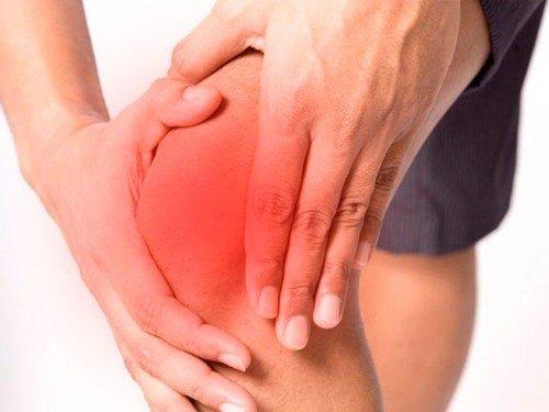 Уколы в коленный сустав при артрозе: какие препараты используют? фото
