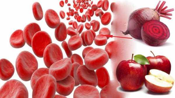 Какова норма гемоглобина в крови у женщин? фото