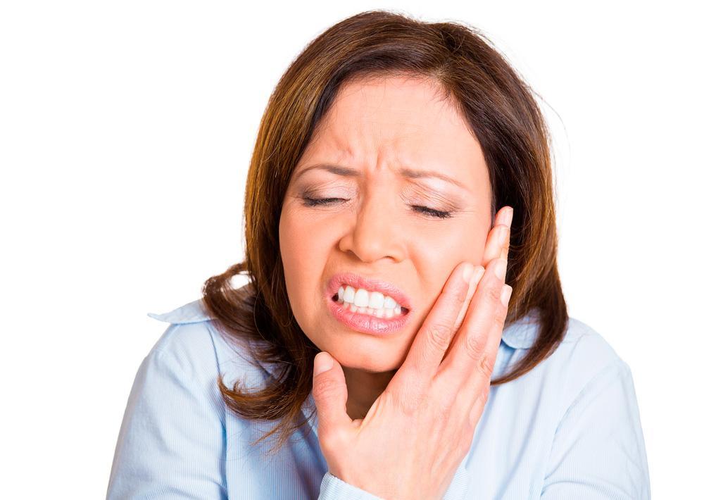 Невралгия лицевого нерва симптомы и лечение фото