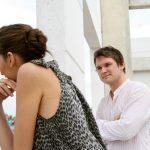 Анализ на совместимость партнеров для зачатия