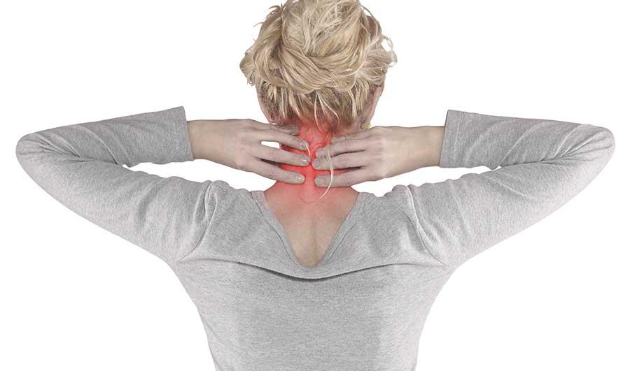Нестабильность шейного отдела позвоночника симптомы и лечение фото