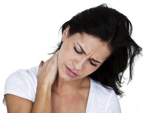 Как лечить шейный остеохондроз: медикаментозное лечение фото