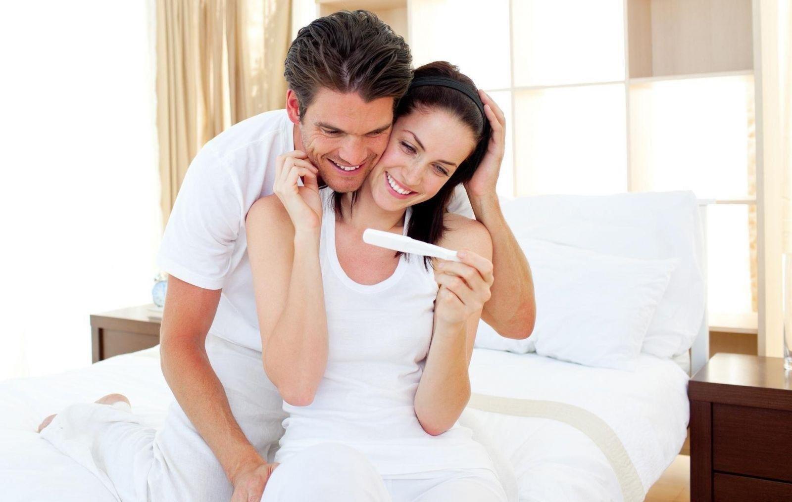 Плод на 25 неделя беременности