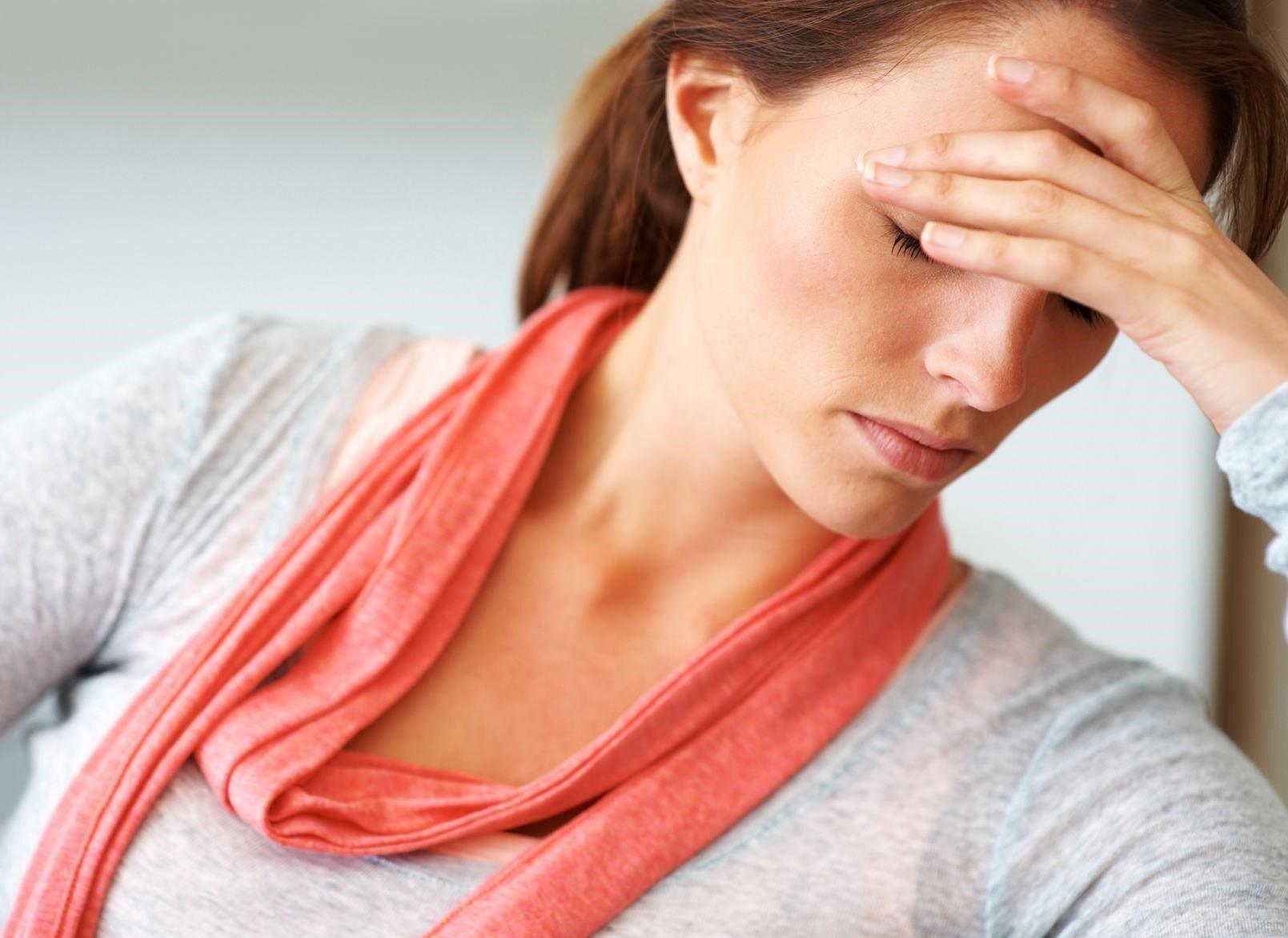 Зуд в заднем проходе у женщин причины и лечение фото