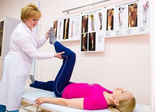 Определение диагноза: артрит или артроз