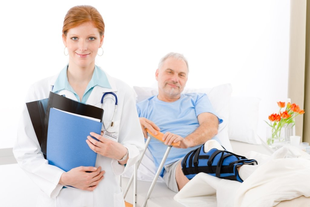 Артроскопия коленного сустава реабилитация после операции фото