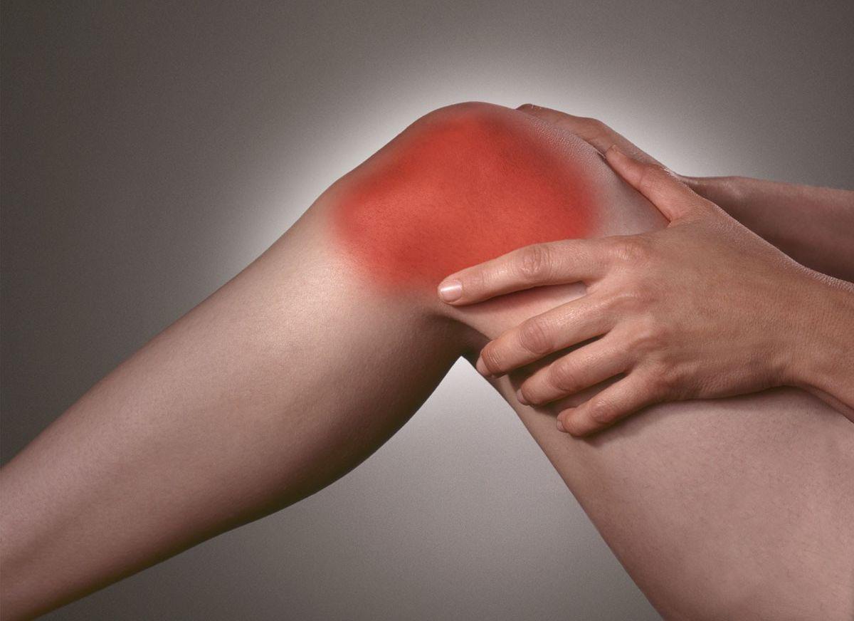 Лечение суставов желатином отзывы врачей фото