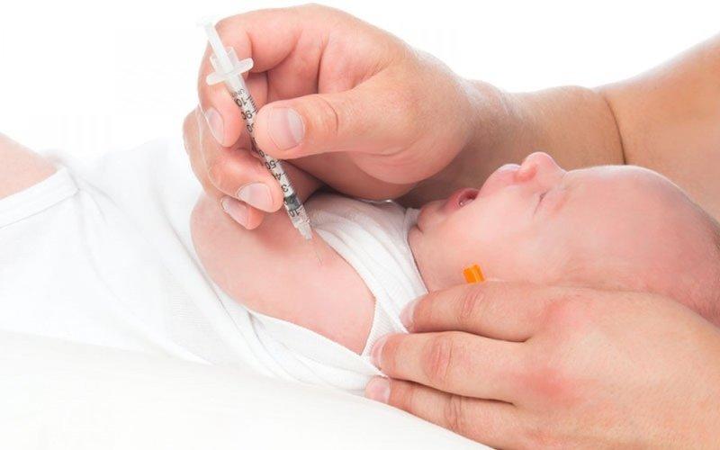 Вакцинация от ветряной оспы на территории РФ не является обязательной