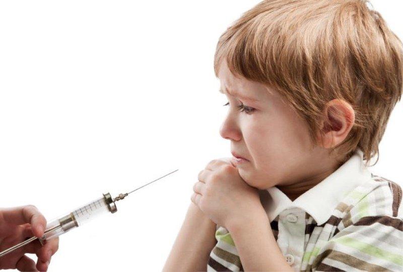 Стоит ли делать прививку от ветрянки детям и каковы последствия (отзывы и цена вакцинации) фото