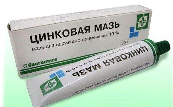 Этот медицинский препарат имеет небольшой перечень противопоказаний и не токсичен