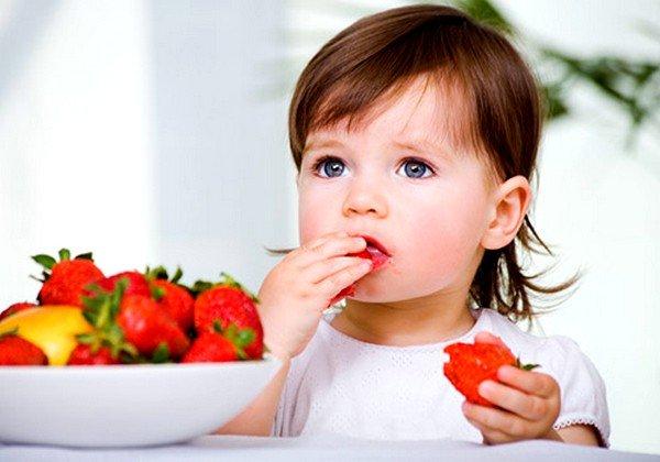 Пищевая аллергия считается самой сложной