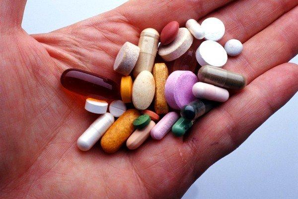 При проверке аллергии на лекарства чаще всего используют полоскательное исследование