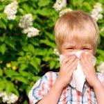allergiya_u_detey